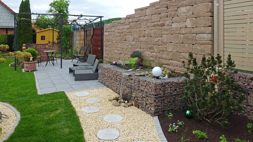 Au engestaltung vogt gartengestaltung for Gartengestaltung planen